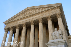 Supreme Court to hear DACA cases – Princeton University, Microsoft issue statement